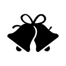 Christmas Jingle Bells With Ri...