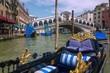 Venedig, Ponte di Rialto