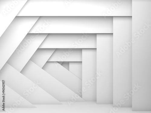 cyfrowe-wnetrze-3d-z-bialym-wzorem-ramki