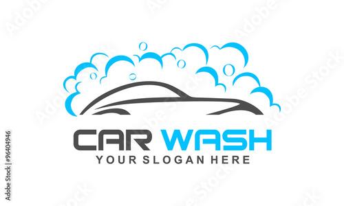 Mobile Suds Mobile Car Wash