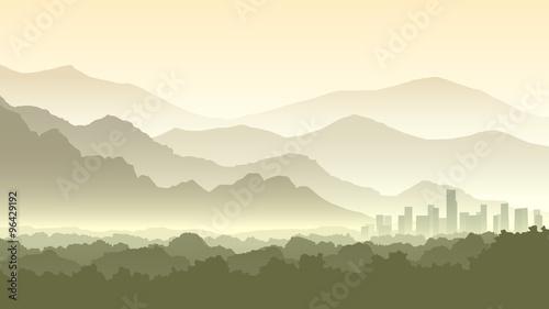 horyzont-miasta