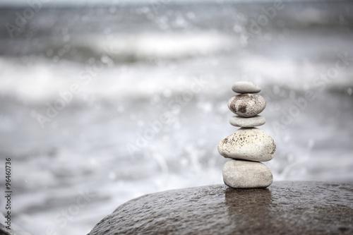 steinturm-am-meer