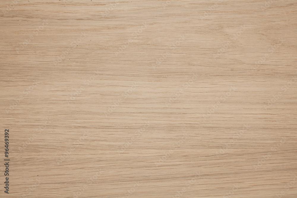 Fotografie, Obraz wood texture, oak