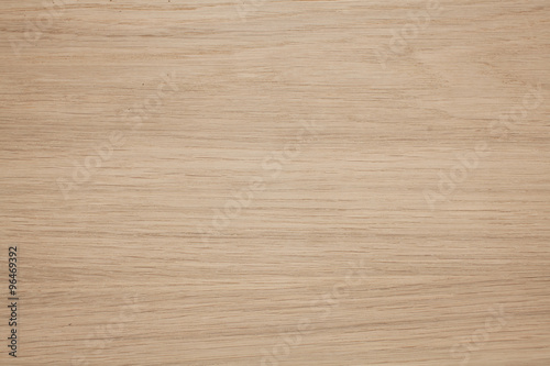 Deurstickers Hout wood texture, oak