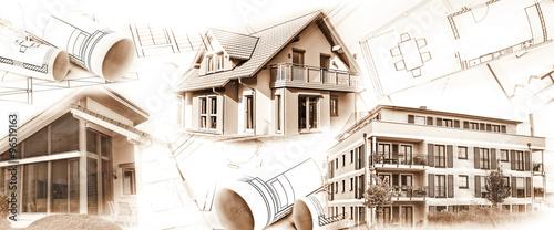 nowe-budynki-i-plany
