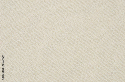 Fotografering  Embossed paper background
