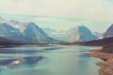 Glacier Park - 96672918