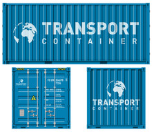 Planche Container 01