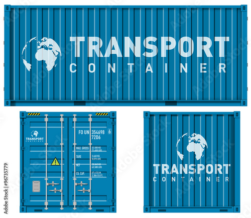 Photo Planche container 01