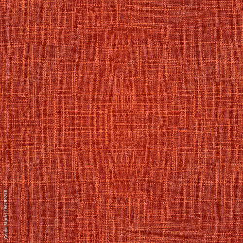 Fotografie, Obraz  High Quality Seamless Fabric Texture.