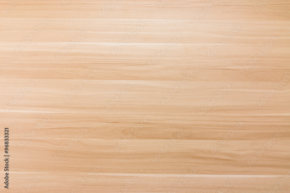 Fototapeta wooden desk background