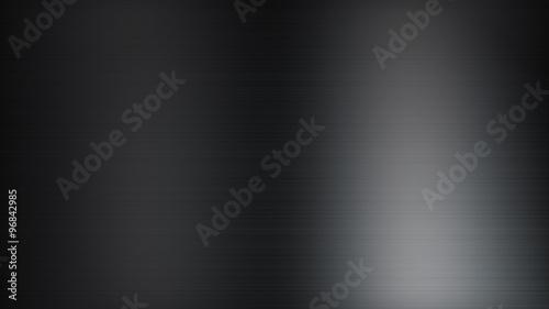 Türaufkleber Metall Metal Background