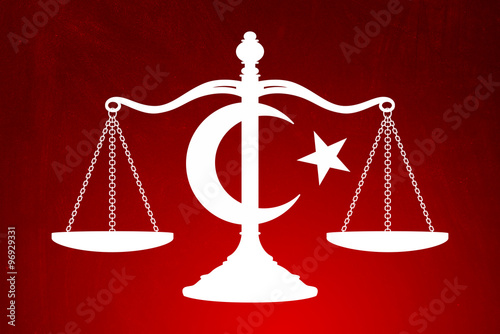 https stock adobe com images turkiye ve adalet terazisi 96929331 start checkout 1 content id 96929331