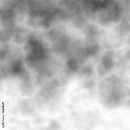 pochmurne-niebo