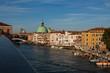 Canal Grande, Venezia, Veneto, Italia