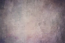 Pale Pink Grunge Background Or Texture