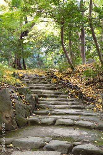 szlak-kamiennych-schodow
