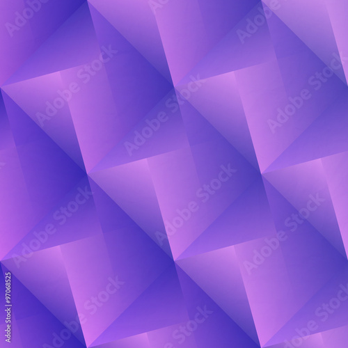 streszczenie-fioletowe-tlo-z-geometrycznych-ksztaltow-3d-powierzchni-wektor-nowoczesne-dekoracyjne-tapety