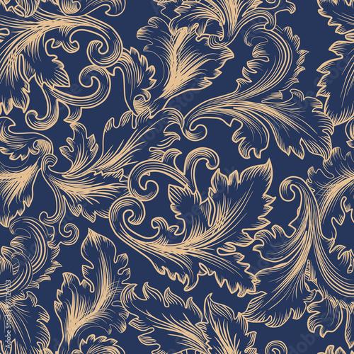 wektor-wzor-w-stylu-barokowym-tlo-dla-zaproszenia-tkaniny