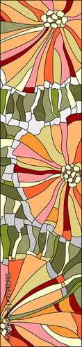 wzorzec-ze-szkla-barwionego