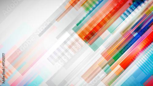 Fototapeta abstrakcyjne tło wektor obraz