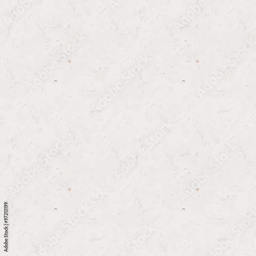 Fotobehang Stof Chinese rice paper seamless texture
