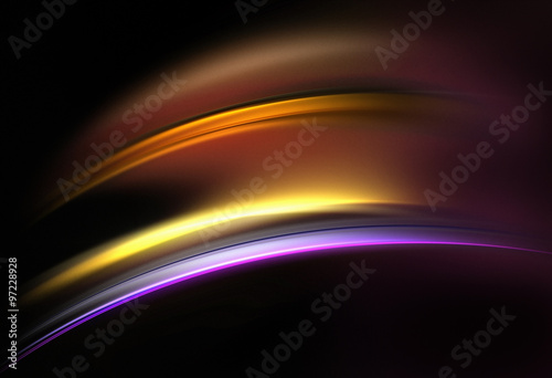 Modern elegant background from best collection