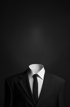 Surrealism And Business Theme:...