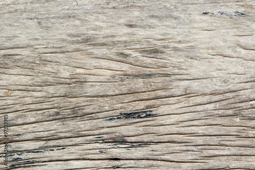 Fototapeta Old wooden background. obraz na płótnie