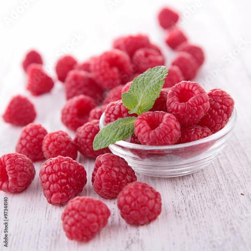 raspberry #97344140