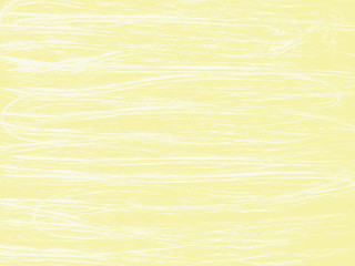 Abstract soft yellow background