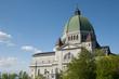 St Joseph Oratory - Montreal - Canada