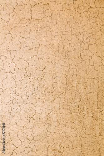 Fotografía  乾燥肌のイメージ