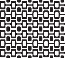 Ipanema Seamless Pattern Vecto...