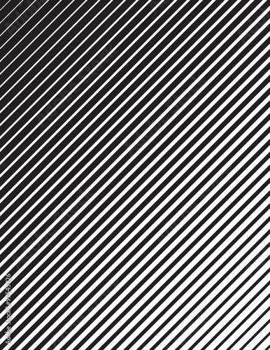 rownolegle-przekatnej-skosne-linie-tekstury-wzor-ukosne-linie
