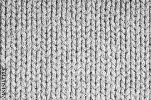Recess Fitting Textures Wool Texture.