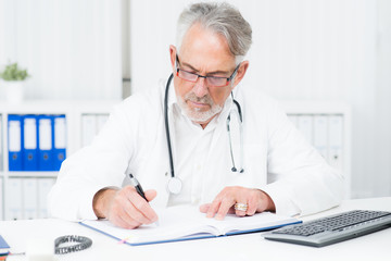 doktor schreibt anamese