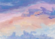 Abstract Background. Vanilla C...