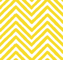 Vector Chevron Yellow Seamless...
