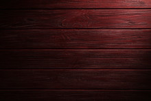 Old Wooden Texture Background,...