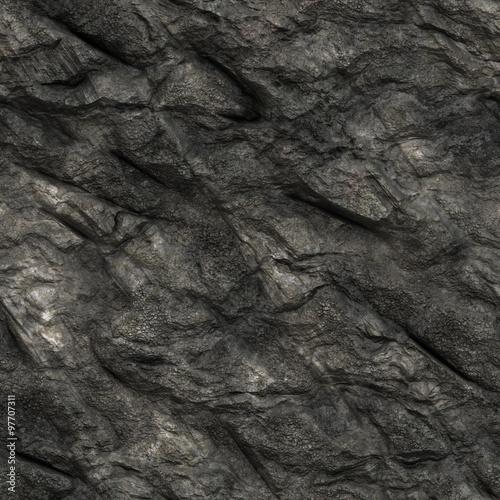 bezszwowa-tekstura-kamienna-sciana