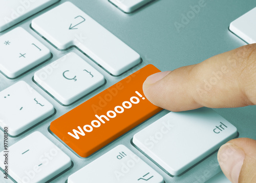 woohoooo buy this stock photo and explore similar images at adobe rh stock adobe com woohoo4u wohoooo
