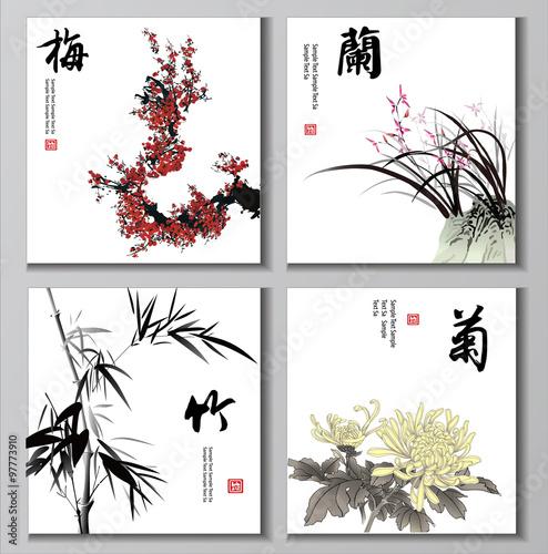 chinskie-znaki