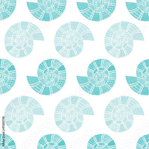 bezszwowy-wzor-seashells