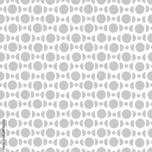 bezszwowi-deseniowi-abstrakcjonistyczni-okregi-abstrakcjonistyczny-kurenda-wzor