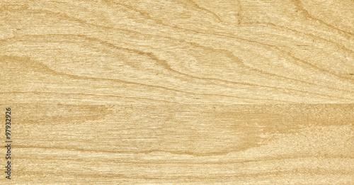 Fotografía  wood