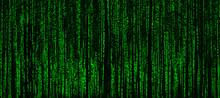 Horizontal Vivid Matrix Neo Cy...