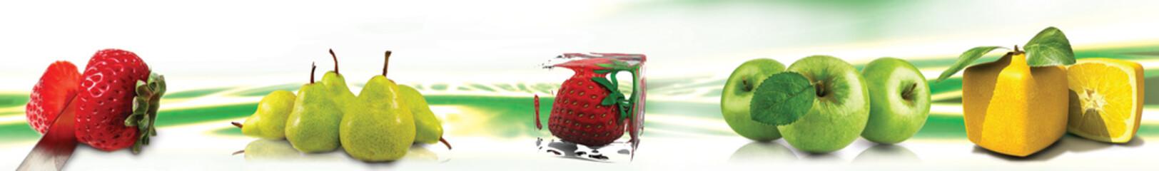 owoce_zestaw