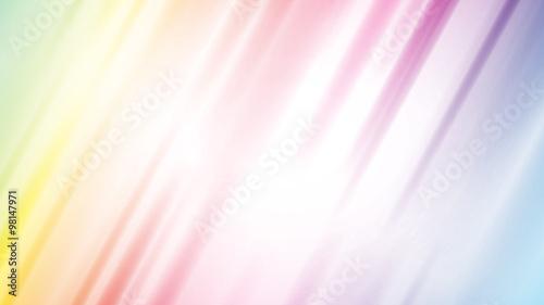 kolorowe-tlo-wektor