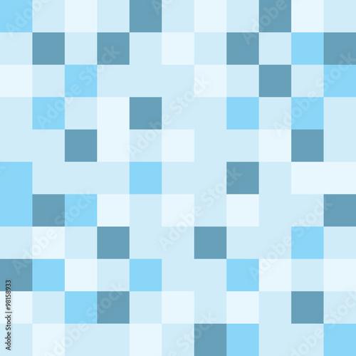 wektor-kwadratowy-wzor-mozaiki-bez-szwu